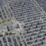 smart-parking-schiphol