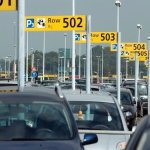 vertrouwd-smart-parking